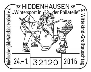 eishockey2016