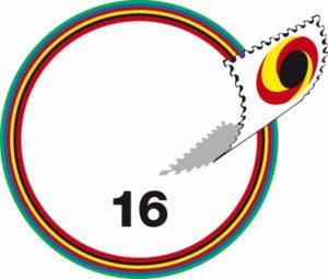 16-IBM-Logo_4c