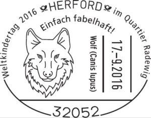 herford_weltkindertag_170916_02